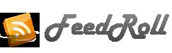 Feedroll