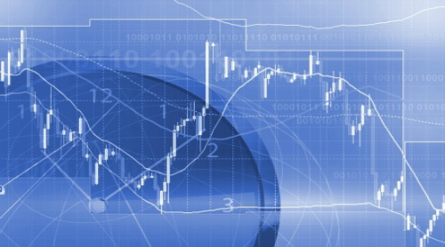 Binary options after 60 seconds