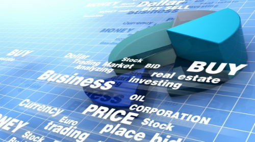 The features of the Binary Options