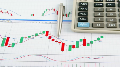 What do you need to work with binary options