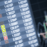 Trading Forex? Avoid These Common Pitfalls