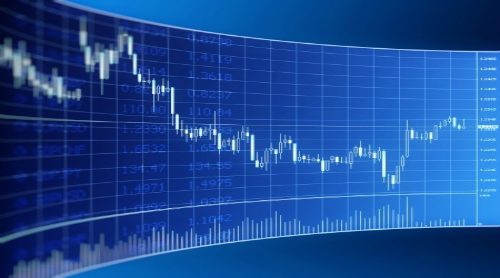 Binary options touch no touch