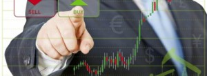 Binary options trading with iCoption