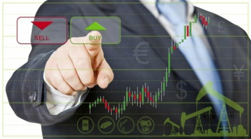 Binary options trading made easy with TorOption