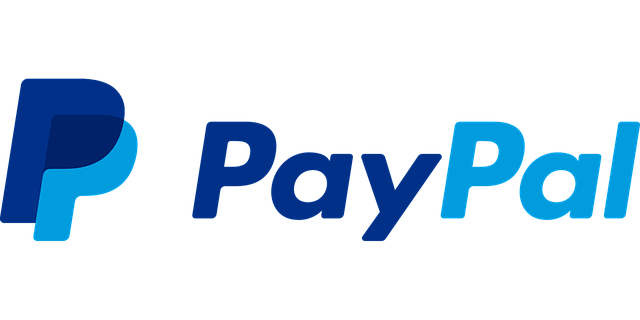 How to Get Started Trading Binary Options with Paypal