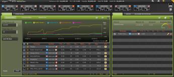 Alpari-Trading-Plattform