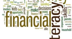 Financial Literacy – An Achievement