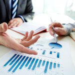 Down but Not Out: How to Turn Business Finances Around