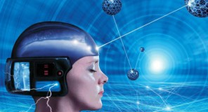 Controlling Gadgets with Thought Alone Will Soon Become Reality
