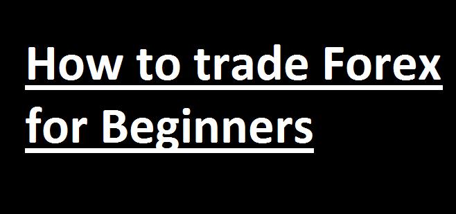 Understanding lots forex trading