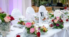 Financing Your Wedding the Creative Way