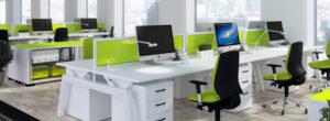green-office-furniture-classic