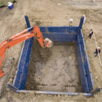 Trench Shoring: Why You Should Invest In a Slide Rail System?