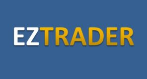 EZtrader Review – Can You Make Money With EZtrader?
