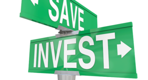 Tips For Effective Money Investments