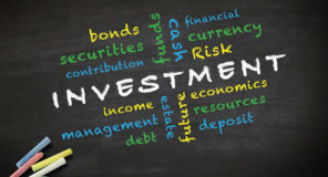 Best Foreign Investment Options in India
