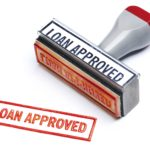 How to Prepare For Your First Loan