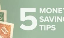 money-saving_tips