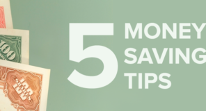 5 Money Saving Tips to Follow in Supermarket