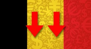 Belgium Bans Binaries