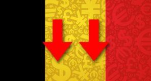 Belgium Bans Binaries