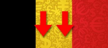 belgium-ban