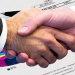 How to Profit from Mergers and Acquisitions