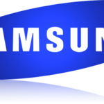 Time To Raise Stakes? Samsung Gives Up Four Companies