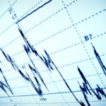 Using Volatility to Trade the Markets