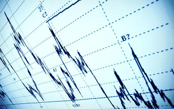 trading-volatile-markets
