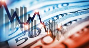 How Forex Affects the Cost of Travel