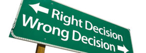 right_decision