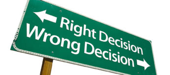 right_decision
