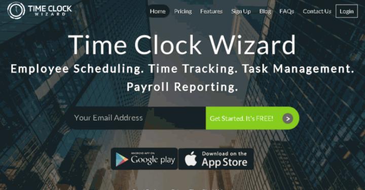 timeclockwizard-com