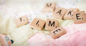 Make Time Clocking Happen Like Clockwork Traditionally