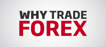 Do you need a broker to trade forex