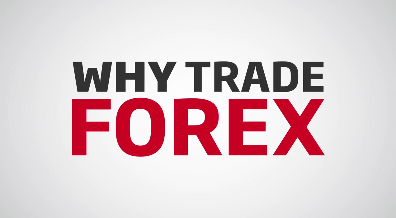 Why trade forex digital options definition