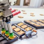 Food for Thought: Metal Detectors In The Food Industry
