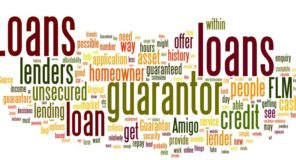 How Does A Guarantor Loan Work?