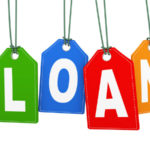 Important Things to Know before Taking out a Personal Loan