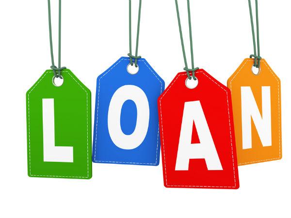 No Credit Check Payday Loans at quot;Send Me Cash!quot;