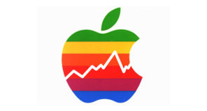 Why Apple Stock (AAPL) Could Rise