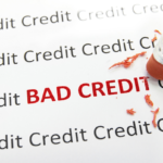 Are Loans Unavailable to People with Bad Credit?