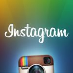 6 Instagram Hacks Marketers Should Use