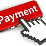 What Payments Will Look Like in 2020