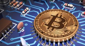 Why bitcoin might be the future of money