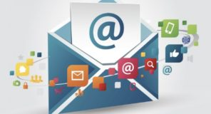 How to Boost Email Marketing Conversions: ZeroBounce Review