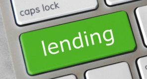 Securities Lending vs. Repos
