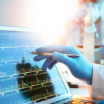 Financial Value and Importance of Health and Medical Research