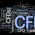 CFD Trading Tips for Beginners – Everything You Need to Know